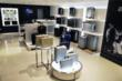 ZERO HALLIBURTON Singapore Mandarin Gallery Store Opens