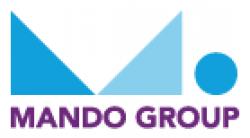 Mango Group Logo