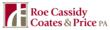 Six Roe Cassidy Attorneys Selected for Inclusion in 2013 South...