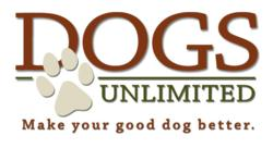 Make Your Good Dog Better