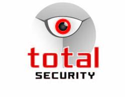 Total Security Integrated Systems, Elmont NY