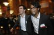 ZenKars Wins Wharton Business Plan Competition Perlman Grand Prize...