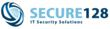 Secure128 Achieves Symantec Website Security Specialization