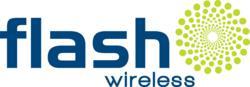ACN Flash Wireless