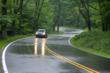Safely Navigate Wet Roads with 5 Tips from Amica