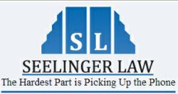Seelinger Law, Bankruptcy and Criminal Defense Lawyer in Erie, PA