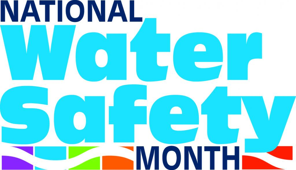 Dcs Pool Barriers Llc Announces May Is National Water