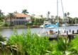 Real Estate Vero Beach