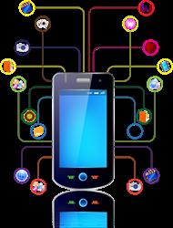 Mobile Websites & Custom Mobile App Development