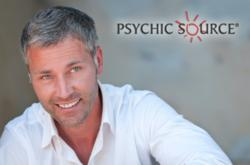 Male audience in psychic service industry