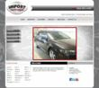 Carsforsale.com&amp;#174; Announces New Dealer: Import Auto Sales