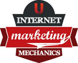 Internet Marketing Mechanics - Local SEO Tune Up - Denver, CO