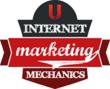 Unleaded Software Announces Local Marketing Seminars at Denver Beer...