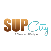 SUPcity standup paddle board community