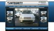 Brownsburg, Indiana Dealer Integrity Auto Sales Announces New Website...