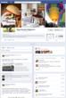 Napa Sonoma Facebook