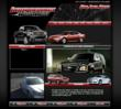 Carsforsale.com® Team Announces Release of an Automotive Website...