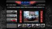 Melbourne Auto Advantage Selects Carsforsale.com® to Develop...