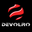 Devolro Makes Big Impression at 2013 New York International Auto Show