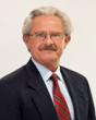 Institute for Community Living Appoints David Woodlock New President...