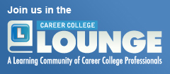 Career-College-Lounge-Social-Learning-Network-Private-Sector-Colleges-Universities-MaxKnowledge