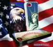 Made in The USA iPhone &amp;amp; Mobile Phone Cases From 100% Recycled...