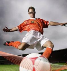 Rec Specs Sport Goggles