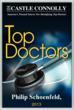 Top Doctors 2013