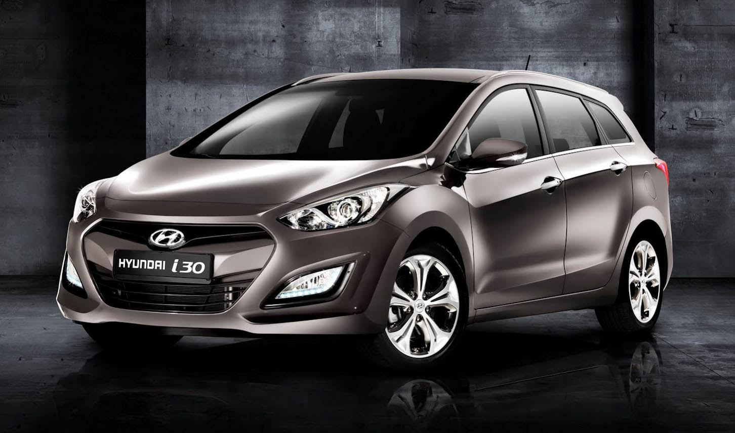 Hyundai i30 to be the next game changer as per Gaadicom
