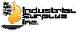 Industrial Surplus Xray Film Disposal