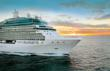 2013's Best Cruise Deals on Celebrity Cruises Sailings in Europe and...