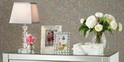 Decorative Picture Frames Are Perfect for Family Photos and Art