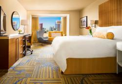 Los Angeles resorts, Los Angeles hotels, Hotels near LA Live, Los Angeles film festival hotel