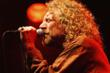 Robert Plant Tickets For Sale