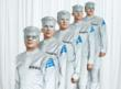 Devo featured at Guinness Oyster & Music Festival
