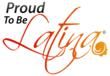Proud To Be Latina Announces Its Third Annual Empowerment Conference
