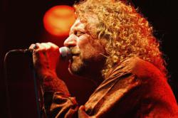 Robert Plant Tickets For Sale at QueenBeeTickets.com