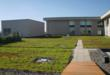 Providence St. Mary Medical Center Greens Up with First Green Roof in...