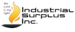 Industrial Surplus Launches Asset Recovery Plan