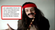 The video Pirate says the AddToLink.com video plugin can produce much high rates of conversion