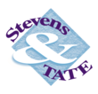 Create A Positive Impression: Stevens & Tate Internet Marketing...