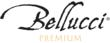 Italian Olive Oil Producer Bellucci Premium Makes a Statement on How...