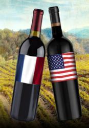 Cellars Wine Club Old Vine Wine Versus New