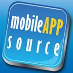 MobileAppSource.com