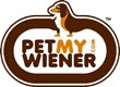 PetMyWiener.com Announces 32% Success Rate In Dachshund Rescues.