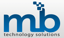 mb consulting group, mb technology solutions