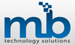 St. Louis Firm MB Technology Solutions Participates in Walk To End...