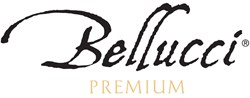 Bellucci Premium Shares the Top 10 Reasons to Include Olive Oil in Your Diet
