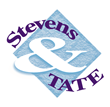 "Stevens & Tate Marketing Unveils ""I'm A Strack & Van Til..."