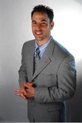 Dr. Noam Sadovnik Manhattan Chiropractor